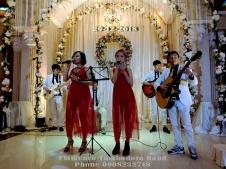 Ban-Nhac-Acoustic-Tumbadora-Tiec-Cuoi-Nh-My-Canh-2-Ba-Ria-Vung-tau