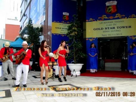 Ban-Nhac-Flamenco-Tumbadora-02-11-2015-Khanh-Thanh-Cao-Oc-Gold-Star-Binh-Duong-002