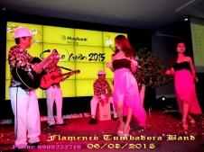 Ban-Nhac-Flamenco-Tumbadora-06-03-2015-Kim-Eng-May-Bank-Tan-Nien-2015
