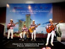 Ban-Nhac-Flamenco-Tumbadora-10-12-2016-Le-Mo-Ban-Can-Ho-The-Everich-Infinity-Thien-Minh