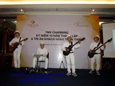 Ban-Nhac-Flamenco-Tumbadora-10th-Charming-Anniversary-New-World-Sg-Hotel