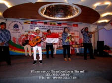 Ban-Nhac-Flamenco-Tumbadora-13-05-2016-Hoi-Thao-APA-Dong-Nam-A-Lan-Thu-12