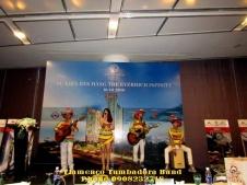 Ban-Nhac-Flamenco-Tumbadora-16-10-2016-Le-Mo-Ban-Can-Ho-The-Everich-Infinity-Thien-Minh