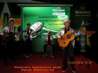 Ban-Nhac-Flamenco-Tumbadora-21-07-2016-Heineken-Happy-Hour
