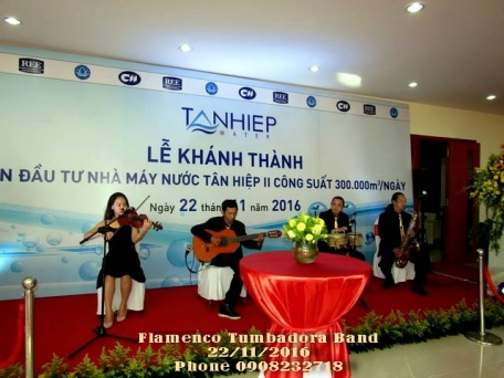 Ban-Nhac-Flamenco-Tumbadora-22-11-2016-Khanh-Thanh-Nha-May-Nuoc-Tan-Hiep