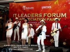 Ban-Nhac-Flamenco-Tumbadora-22-12-2017-HNKH-Robusta-New-World-SG-Hotel
