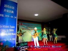 Ban-Nhac-Flamenco-Tumbadora-24-04-2016-Khanh-Thanh-Nha-May-Giay-Vinh-Sang