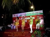Ban-Nhac-Flamenco-Tumbadora-28-12-2016-Phu-Quoc-Hoa-Binh-Resort-Vision-Tech-Gala-Dinner
