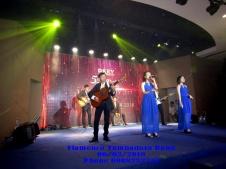 Ban-Nhac-Flamenco-Tumbadora-5th-DKRY-Anniversary