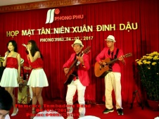 Ban-Nhac-Flamenco-Tumbadora-Band-04-02-2017-Det-Phong-Phu-Tan-Nien