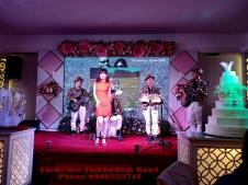 Ban-Nhac-Flamenco-Tumbadora-Bieu-Dien-Dam-Cuoi (2)
