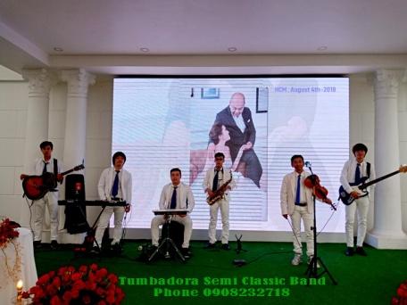 Ban-Nhac-Flamenco-Tumbadora-Hoa-Tau-Dam-Cuoi-VIP
