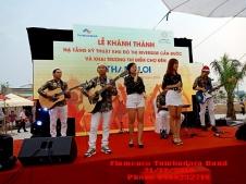 Ban-Nhac-Flamenco-Tumbadora-Khai-Truong-Cho-Dem-Can-Duoc-Long-An