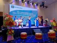 Ban-Nhac-Flamenco-Tumbadora-Khai-Truong-Cong-Ty-Co-Phan-Tin-Hoc-Vien-Thong-Petrolimex