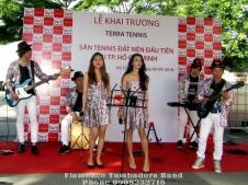 Ban-Nhac-Flamenco-Tumbadora-Khai-Truong-San-Terra-Tennis