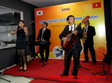 Ban-Nhac-Flamenco-Tumbadora-Khai-Truong-Zirtec-KCN-Phu-My