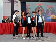 Ban-Nhac-Flamenco-Tumbadora-Khanh-Thanh-Nha-May-Danich-Agri-KCN-My-Xuan