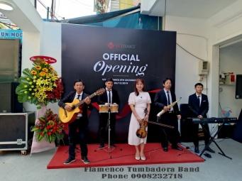 Ban-Nhac-Flamenco-Tumbadora-Khanh-Thanh-Van-Phong-Viet-Ceramic-PN