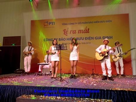 Ban-Nhac-Flamenco-Tumbadora-Khanh-Thành-Van-Phong-BH-Buu-Dien-PN