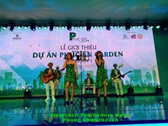 Ban-Nhac-Flamenco-Tumbadora-Le-Gioi-Thieu-Du-An-Phuc-An-Garden