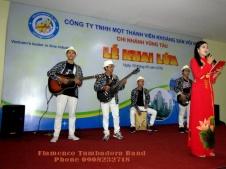 Ban-Nhac-Flamenco-Tumbadora-Le-Khai-Lua-Khoang-san-Voi-Viet