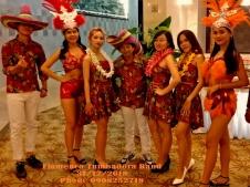 Ban-Nhac-Flamenco-Tumbadora-Sealinks-City-Resort-Mui-Ne-Countdown-Party-2018