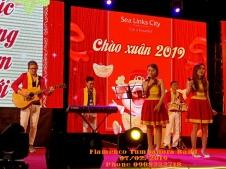 Ban-Nhac-Flamenco-Tumbadora-Sealinks-City-Resort-Mui-Ne-Tan-Xuan-Mong-3-Tet