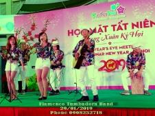 Ban-Nhac-Flamenco-Tumbadora-Tat-Nien-Kinder-Star-School