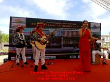 Ban-Nhac-Flamenco-Tumbadora-The-Long-Hai-Resort