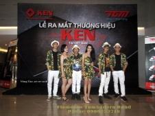 Ban-Nhac-Flamenco-Tumbadora-Tiec-Cuoi-Le-Ra-Mat-Thuong-Hieu-KEN-Pullman-Vung-Tau-Hotel