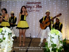Ban-Nhac-Flamenco-Tumbadora-Tiec-Cuoi-Liberty-Central-Saigon-Citypoint-Hotel