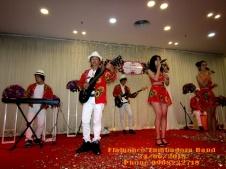 Ban-Nhac-Flamenco-Tumbadora-Tiec-Cuoi-TTHN-Sunrise-Tay-Ninh