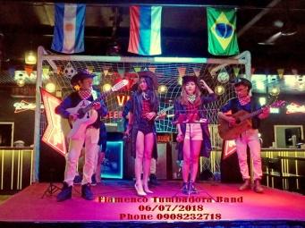 Ban-Nhac-Flamenco-Tumbadora-Vita-Beer-Garden-BD-World-Cup-2018