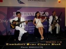 Ban-Nhac-Semi-Classic-Tumbadora-20-04-2015-Le-Khanh-Thanh-Cong-Ty-Kawata-Vn-Grand-Dong-Khoi-Hotel