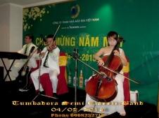 Ban-Nhac-Semi-Classic-Tumbadora-24-02-2015-Heineken-Gala-Dinner-Caravell-SG-Hotel