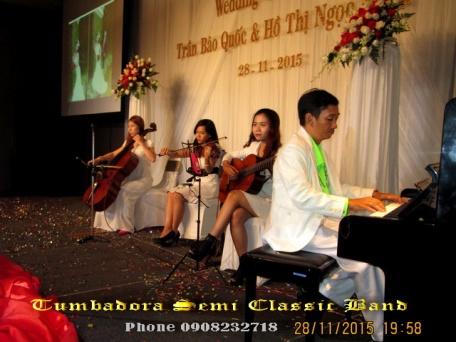Ban-Nhac-Semi-Classic-Tumbadora-28-11-2015-Lotte-Legend-Hotel