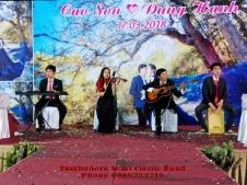 Ban-Nhac-Semi-Classic-Tumbadora-Hoa-Tau-Dam-Cuoi-Dinh-Thong-Nhat