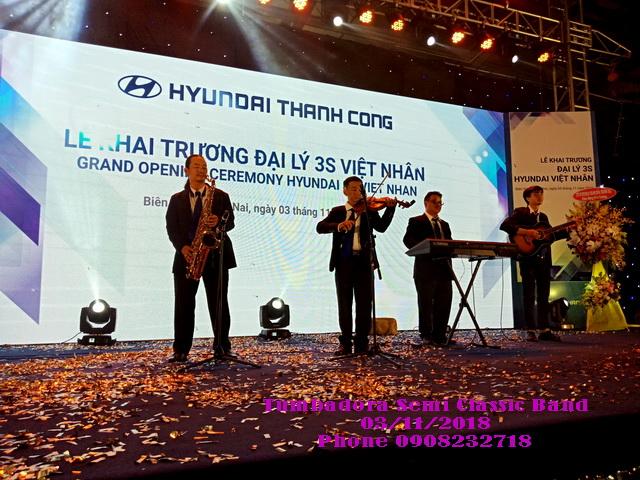 Ban-Nhac-Semi-Classic-Tumbadora-Hoa-Tau-Khai-Truong-Dai-Ly-3S-Viet-Nhan-Hyundai-Bien-Hoa