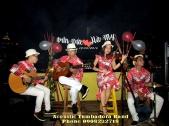 Flamenco-Tumbadora-Band-12-06-2016-Hoa-Tau-Dam-Cuoi
