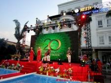 Flamenco-Tumbadora-Band-15-12-2017-Trung-Son-Pharma-20th-Anniversary-Nesta-Can-Tho-Hotel