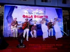 Flamenco-Tumbadora-Band-16-12-2017-PVD-Tech-Gala-Dinner-Tropical-Ocean-Vinh-Ke-Ga-Phan-Thiet-Resort