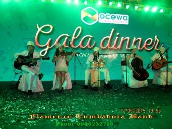 Flamenco-Tumbadora-Band-17-05-2015-Khanh-Thanh-Ocewa-Head-Office