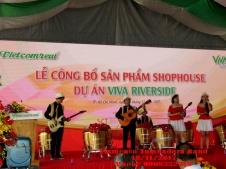 Flamenco-Tumbadora-Band-18-11-2017-Cong-Bo-San-Pham-Du-An-Shophouse-Viva-Riverside