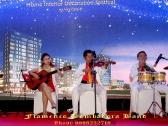 Flamenco-Tumbadora-Band-19-03-2016-Festival-Home-Interior-Decoration