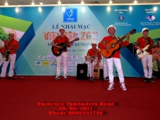 Flamenco-Tumbadora-Band-28-09-2017-Khai-Mac-Vietfish-SECC-Q7