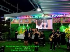 Khai-Truong-Nha-Hang-Hai-San-Minh-Tam-Tumbadora-Band-005