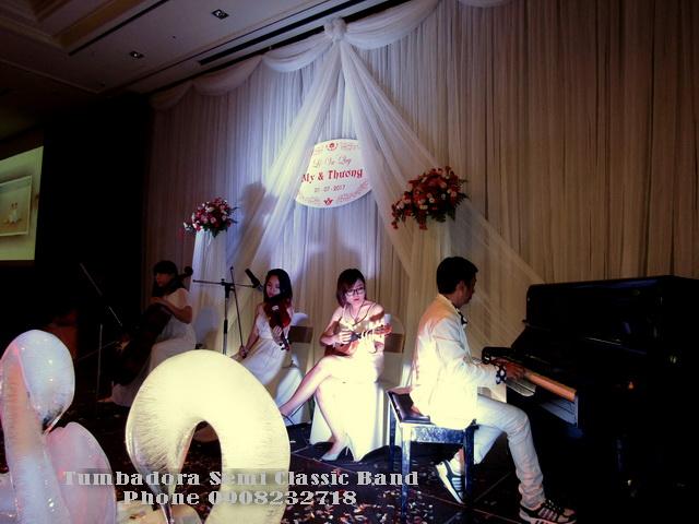 Tumbadora-Semi-Classic-Band-01-07-2017-Hoa-Tau-Dam-Cuoi-Legend-Hotel