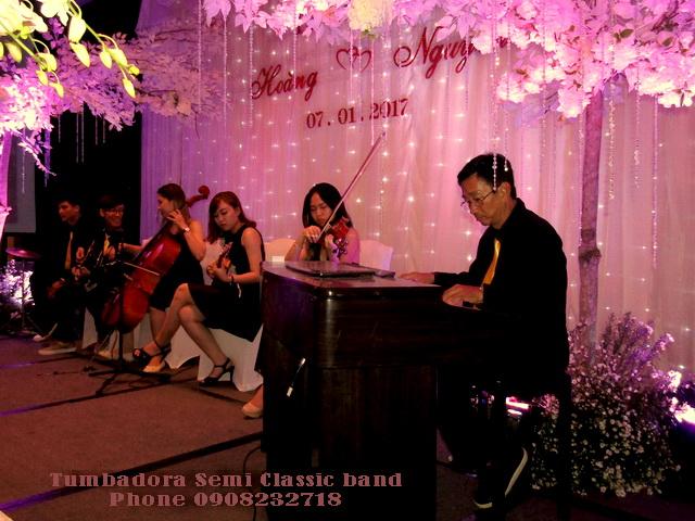 Tumbadora-Semi-Classic-Band-07-01-2017-Hoa-Tau-Dam-Cuoi-Sheraton-Hotel
