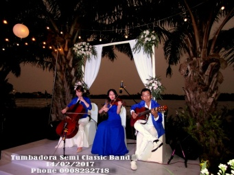 Tumbadora-Semi-Classic-Band-14-02-2017-Hoa-Tau-Dam-Cuoi-Thao-Dien-Village
