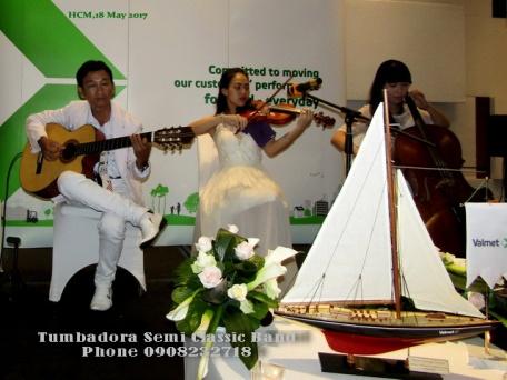 Tumbadora-Semi-Classic-Band-18-05-2017-Valmet-Gala-Dinner-Lemeridien-Sg-Hotel